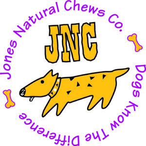 Jones-Logo-JNC-Circle1.jpg