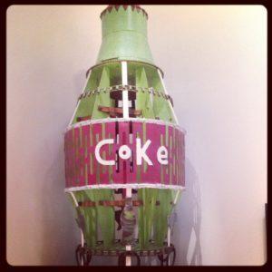 Texas Coke