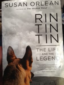 The Life and the Legend book review