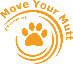 Move Your Mutt-a-Thon